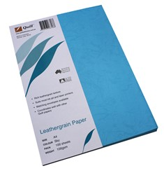 Product image: Quill Office Stationery
