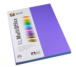 Product image: Quill XL A4 Office Paper