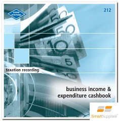 Product image: Zions Taxation Recording