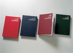 Product image: Wildon Office Books