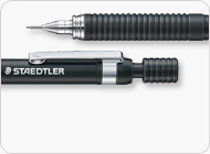Product image: Staedtler Mechanical Pencils