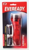 Product image: Eveready Batteries & Torches