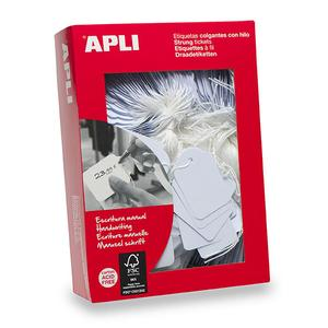 Product image: Apli Office Products