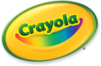 Product image: Crayola Art Supplies
