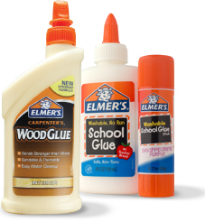Product image: Elmers Office Products
