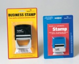 Product image: Trodat Stamps