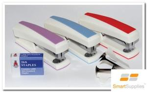 Product image: Sovereign Stamplers & Removers