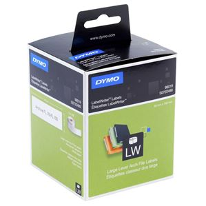 Product image: Dymo Labelwriter LW Labels