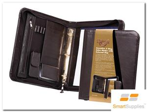 Product image: Waterville Compendiums