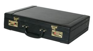 Product image: Jastek Business Cases & Satchels