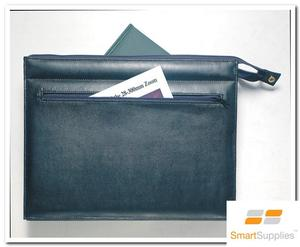 Product image: Debden Document Satchels