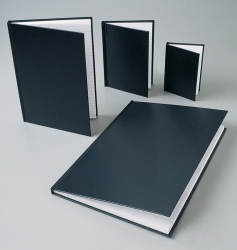 Product image: Cumberland Notebooks