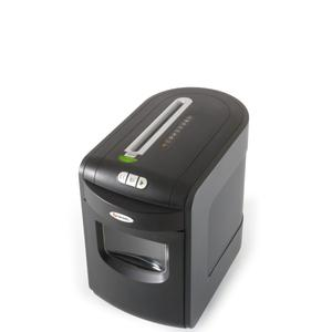Product image: Confetti Cut Home / Personal Shredders