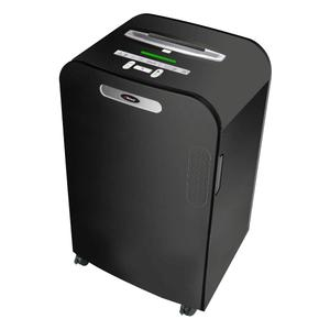 Product image: Confetti Cut General Office / Dept. Shredders