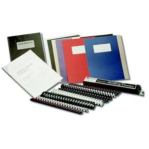 Product image: Rexel Binding Solutions