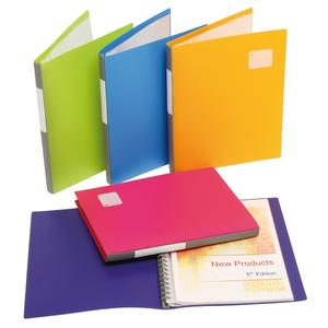 Product image: Professional Series Display Books