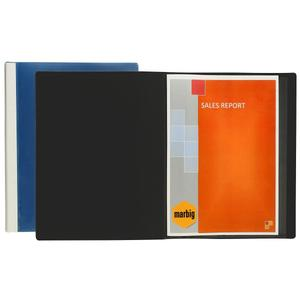 Product image: Clearview Display Books