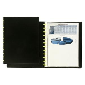 Product image: Kwik / Easy Zip Display Books