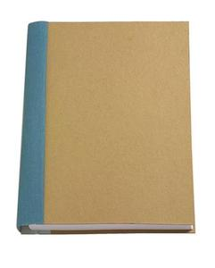 Product image: Quill Transfer Binders