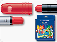 Product image: Staedtler Educational Products