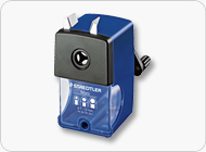 Product image: Staedtler Sharpeners