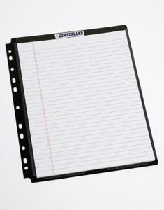 Product image: Cumberland Binder Solutions