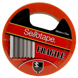 Product image: Sellotape Speciality Tapes