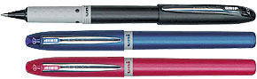 Product image: Uniball Fine Rollerball
