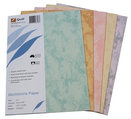 Product image: Quill Specialty Paper & Envelopes