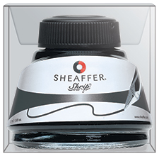 Product image: Sheaffer Pens & Refills