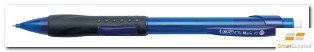 Product image: Bic Mechanical Pencils