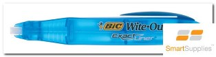 Product image: Bic Correction Tapes & Pens