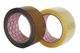 Product image: Sellotape Packaging Tape & Dispensers