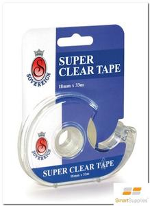 Product image: Sovereign Tape & Dispensers