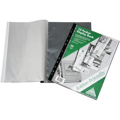 Product image: Colby 215A Display Books