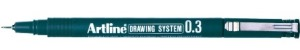 Product image: Drawing System Pens