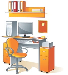 Product image: Office Furniture