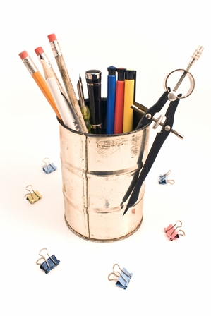Product image: Writing Instruments