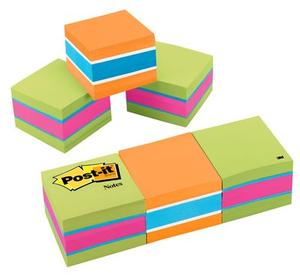 Product image: Post It Notes