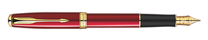 Product image: Prestige Writing Instruments