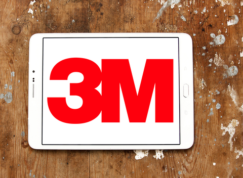 Product image: 3M Office Solutions