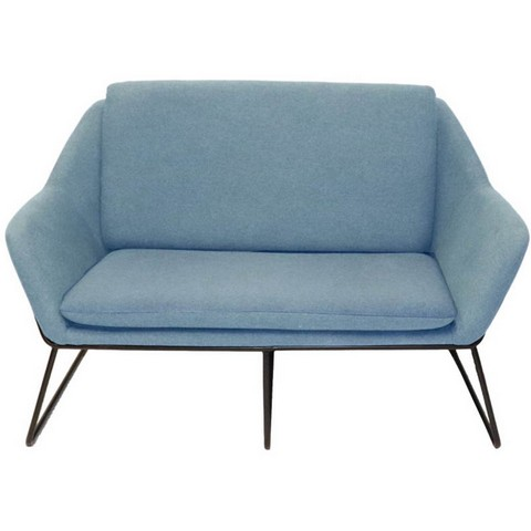Product image: Light Blue Lounges