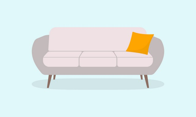 Product image: Lounges