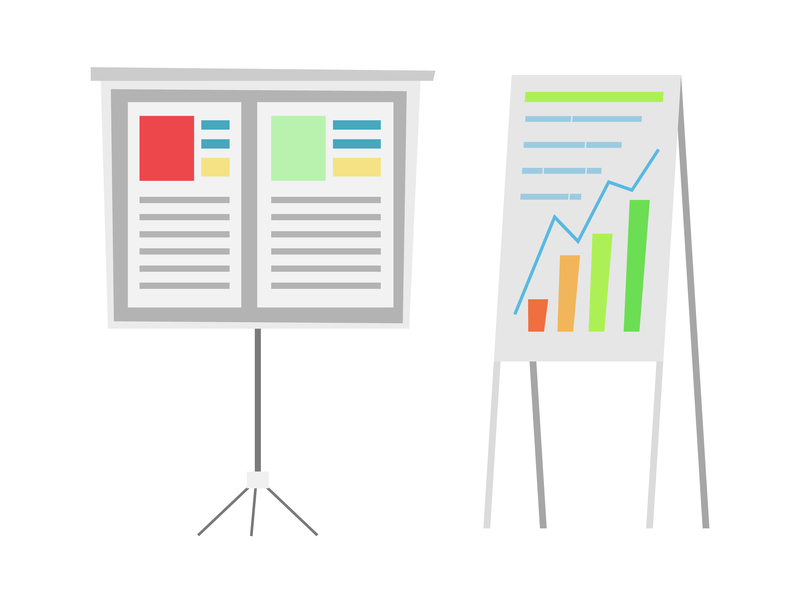 Product image: Quartet Whiteboards