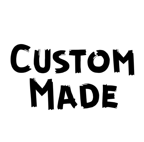 Product image: Custom Colop Self Inking Stamps