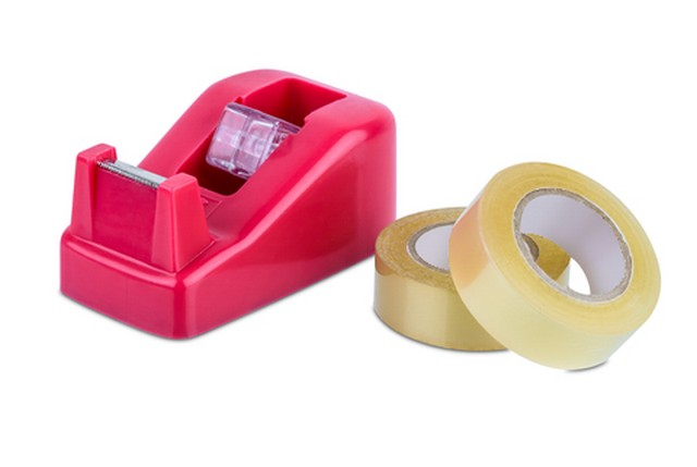 Product image: 3M Office Tape Solutions