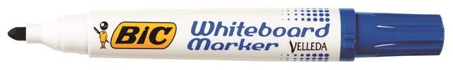 Product image: Bic Velleda Whiteboard Markers