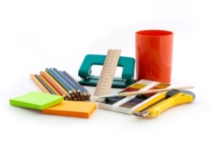 Product image: Stationery Online Solutions