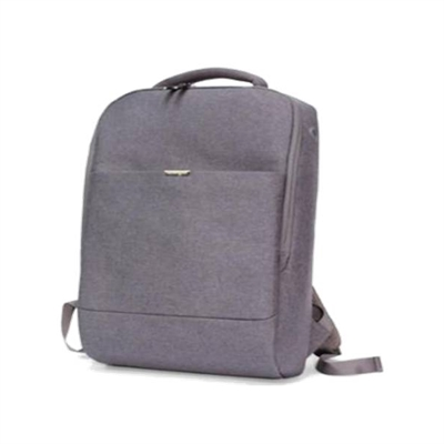 Product Details Padded storage pockets for up to a 15.6 inch laptop and a  10 inch tablet.  138cd67d663bc