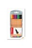 Product image: STABILO POINT 88 0.4MM PEN